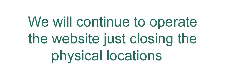 closing2