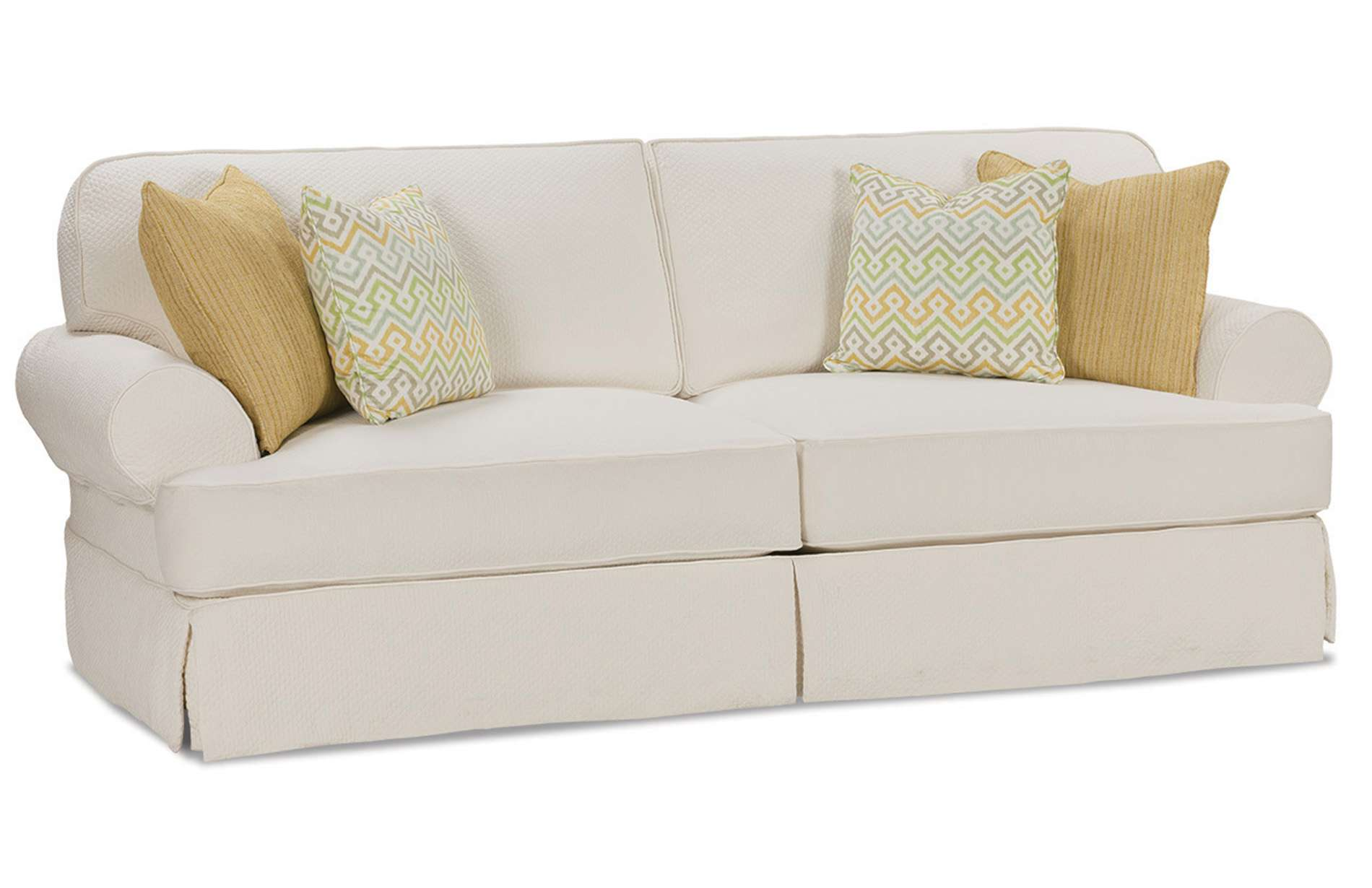 Martin Queen Sleeper Sofa By Rowe Furniture Concepts