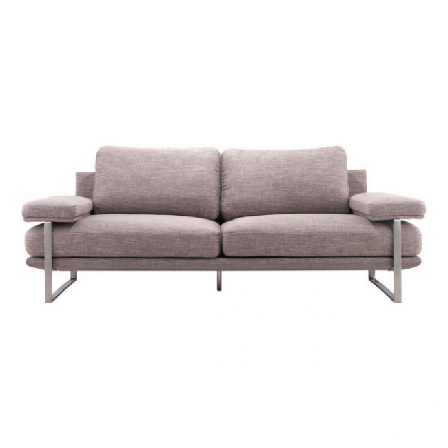 Jonkoping Sofa By Zuo Modern Concepts Furniture