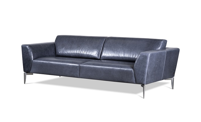 Adriana Sofa By American Leather