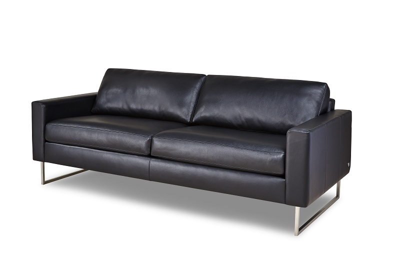 Superb Ely Sofa By American Leather Concepts Furniture Ibusinesslaw Wood Chair Design Ideas Ibusinesslaworg