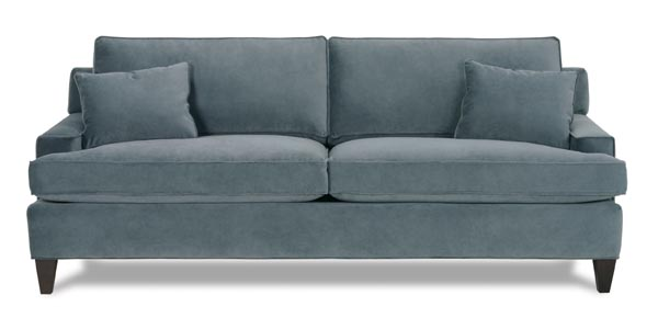 Chelsey Sofa By Rowe Furniture