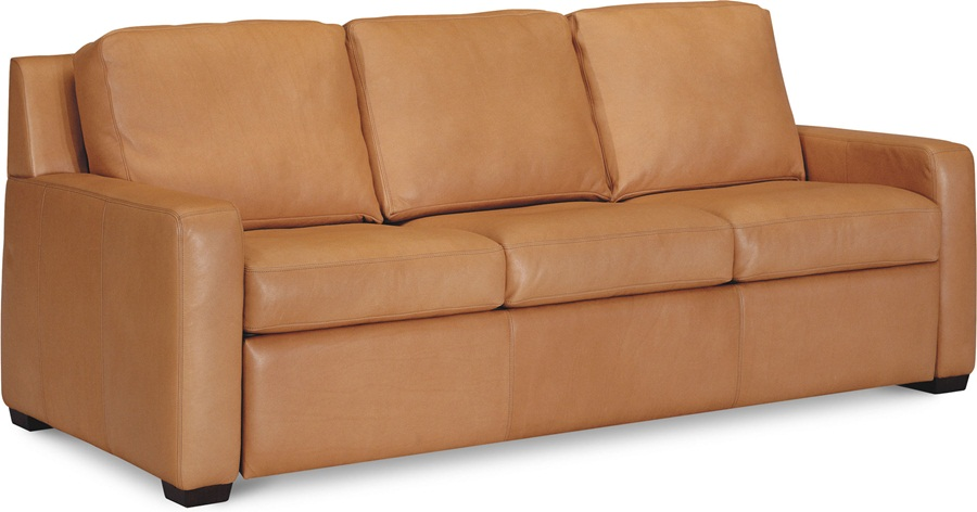 Fabulous Lisben Sofa By American Leather Concepts Furniture Short Links Chair Design For Home Short Linksinfo