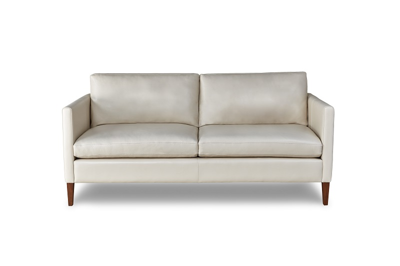 Wondrous Milo Sofa By American Leather Concepts Furniture Ibusinesslaw Wood Chair Design Ideas Ibusinesslaworg