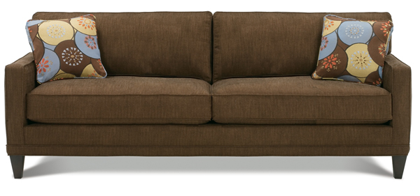 Townsend Sofa By Rowe Furniture