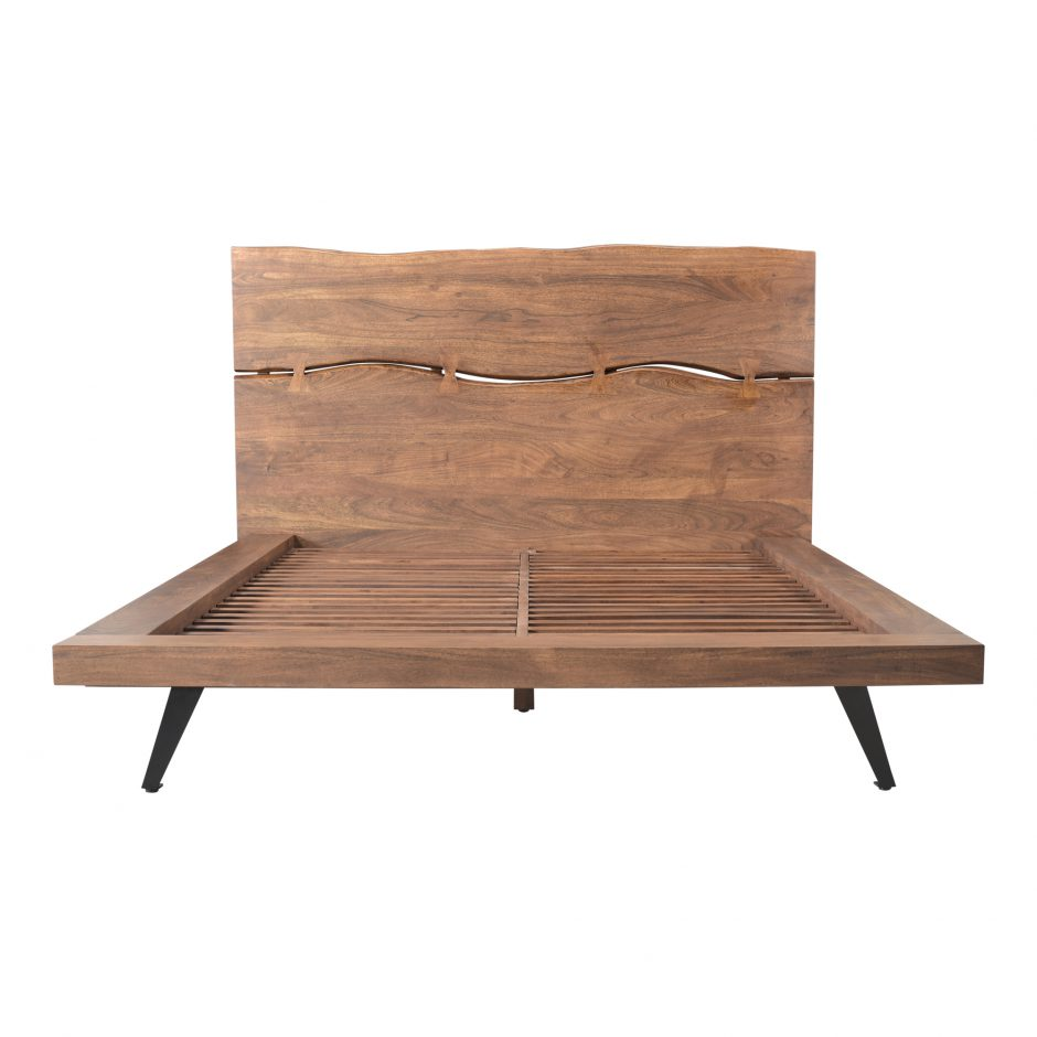 Super Madagascar Platform Bed Pdpeps Interior Chair Design Pdpepsorg