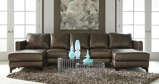 Astounding Kendall Sectional By American Leather Concepts Furniture Short Links Chair Design For Home Short Linksinfo