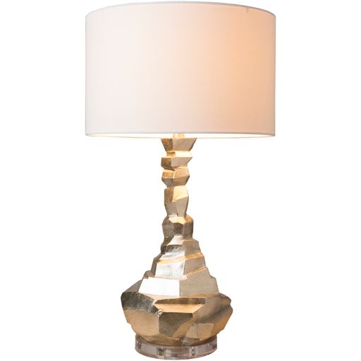 Quinn Floor Lamp By Adesso Home Concepts Furniture