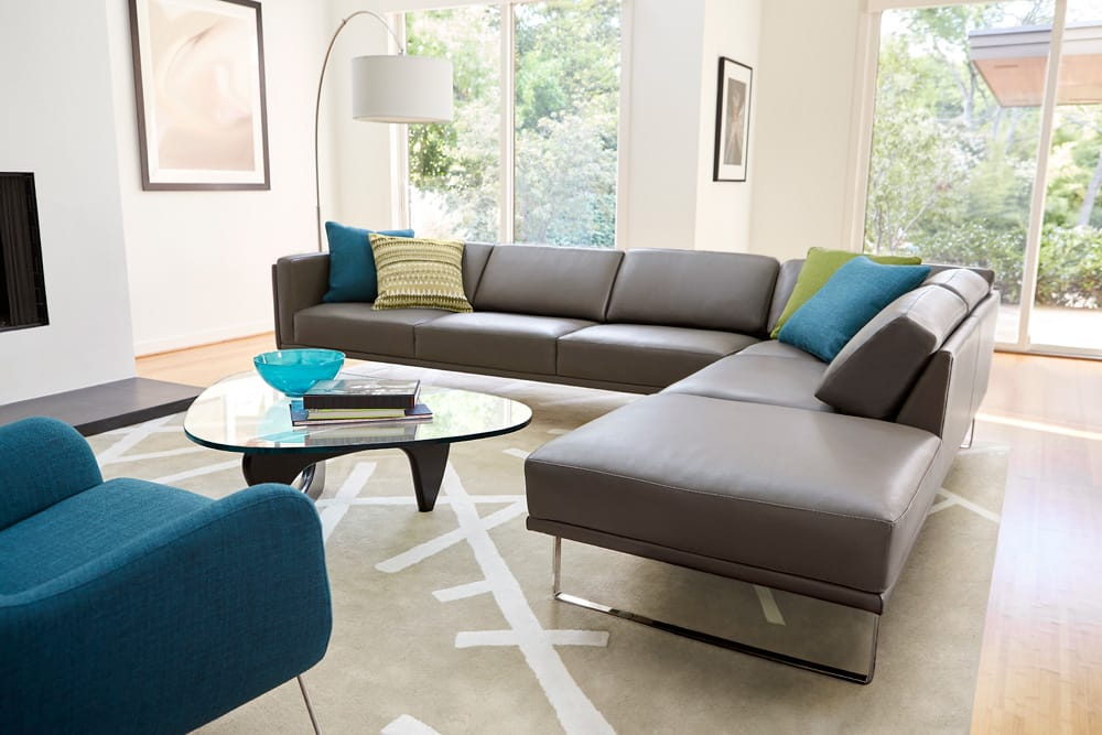Superb Berkeley Sofa By American Leather Concepts Furniture Alphanode Cool Chair Designs And Ideas Alphanodeonline