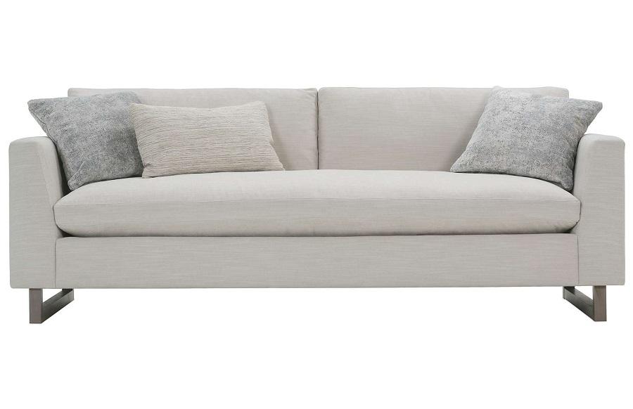 Strange Darcy Sofa By Robin Bruce Dailytribune Chair Design For Home Dailytribuneorg