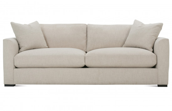 Derby Sofa By Rowe Furniture Concepts