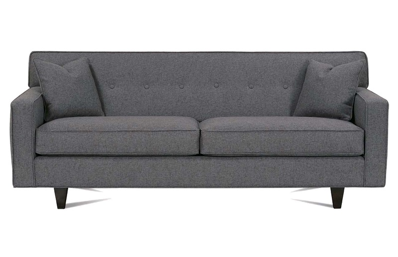 Dorset Queen Sofa Sleeper By Rowe