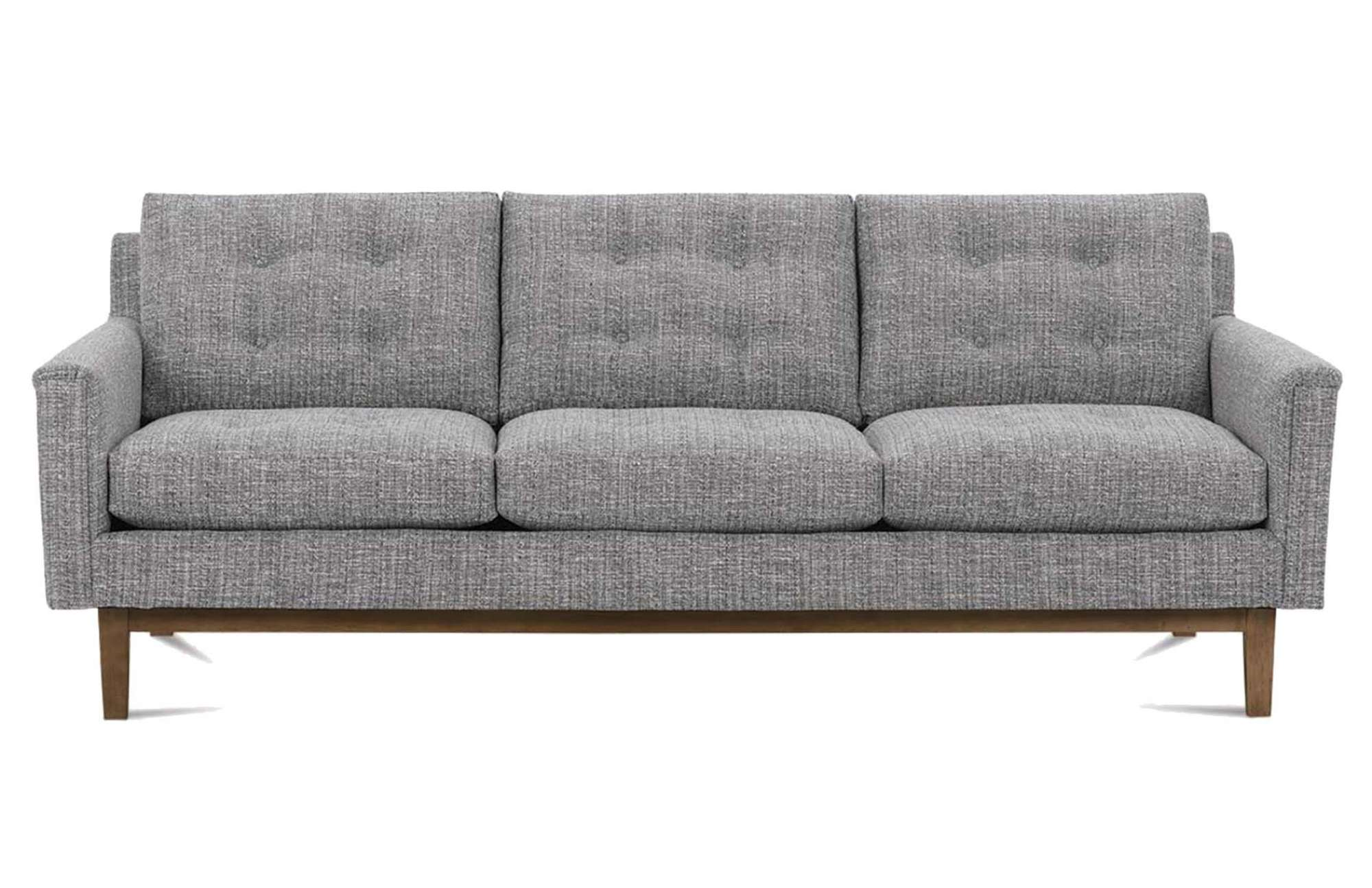 Ethan Sofa By Rowe Furniture Concepts