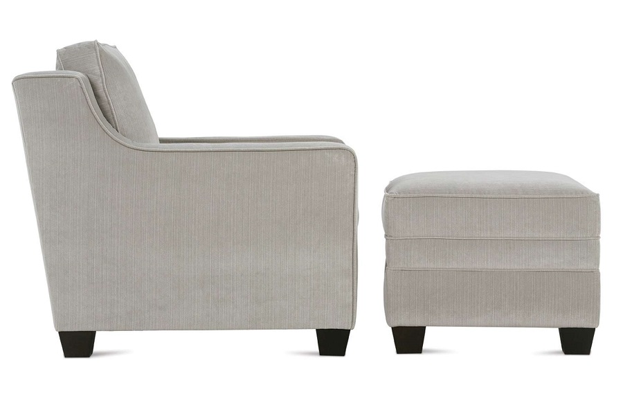 Tremendous Fuller Chair By Rowe Furniture Caraccident5 Cool Chair Designs And Ideas Caraccident5Info