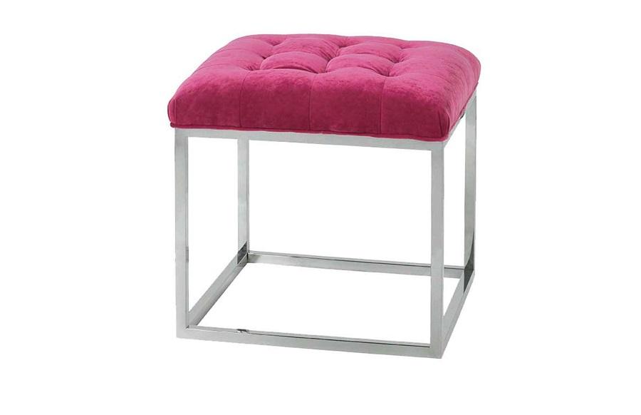 Wondrous Gillian Ottoman By Rowe Furniture Inzonedesignstudio Interior Chair Design Inzonedesignstudiocom