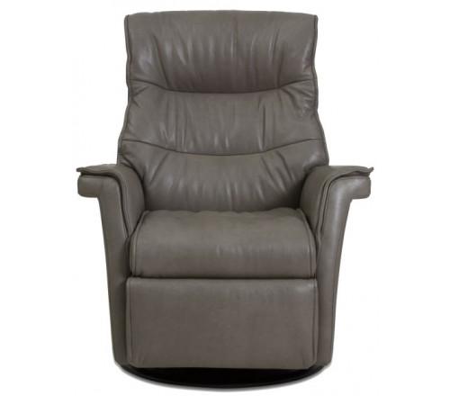 Enjoyable Chelsea Recliner By Img Comfort Pdpeps Interior Chair Design Pdpepsorg