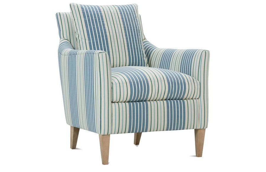 Ingrid Accent Chair By Robin Bruce Concepts Furniture