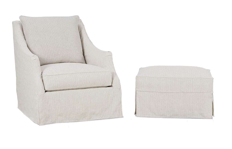 Swivel Chair Concepts Furniture