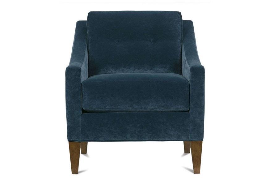 Keller Chair by Rowe Furniture
