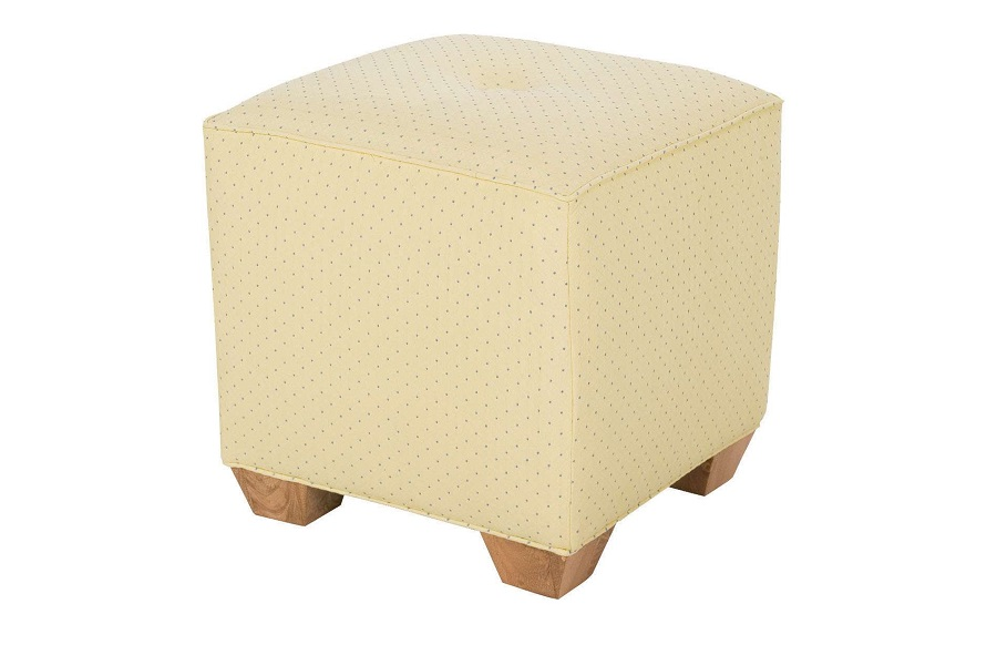 Groovy Le Parc Ottoman By Rowe Furniture Caraccident5 Cool Chair Designs And Ideas Caraccident5Info