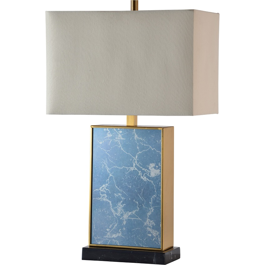 Sarri Table Lamp By Renwil Concepts Furniture