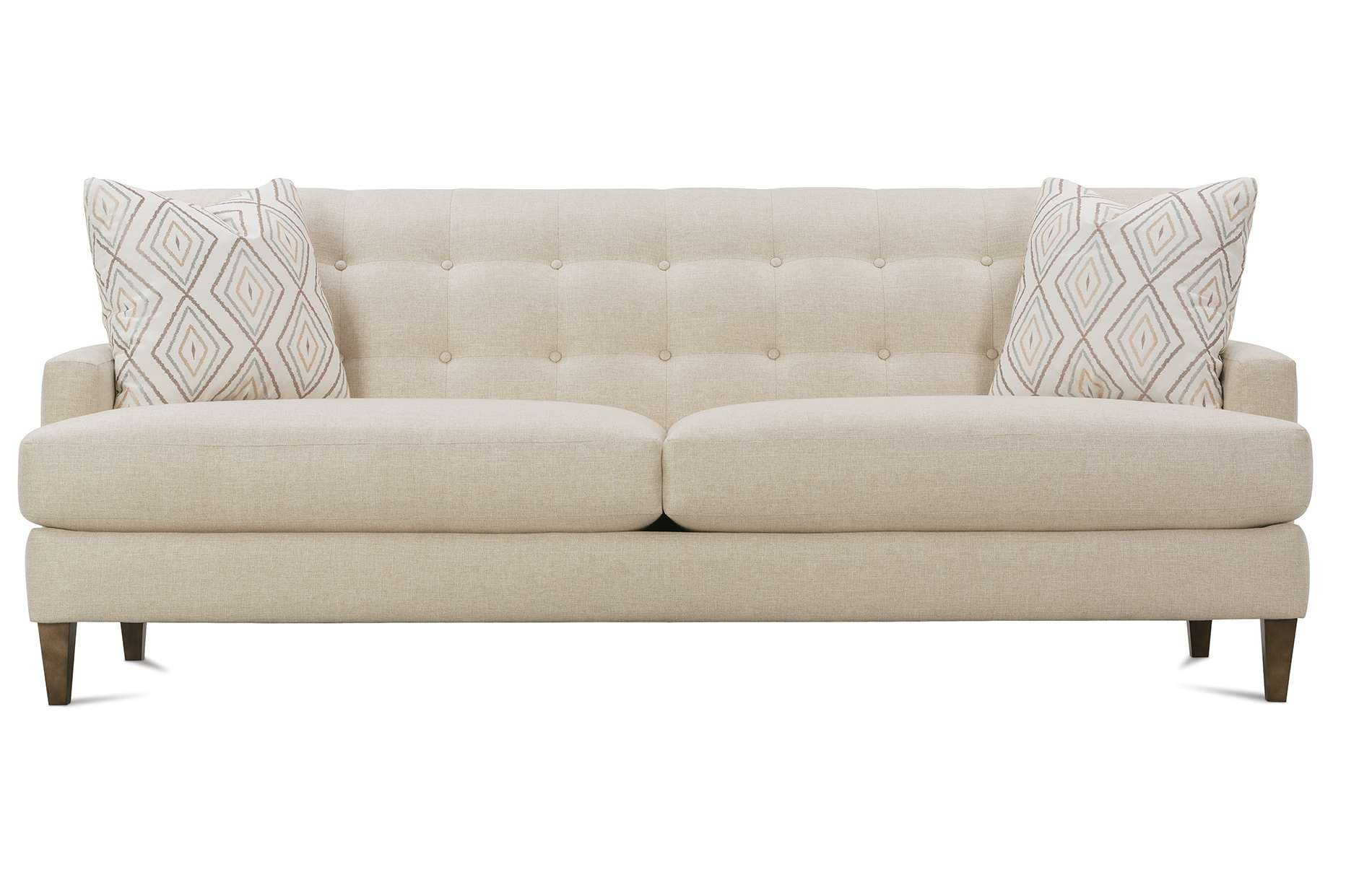 Macy Sofa By Rowe Furniture Concepts