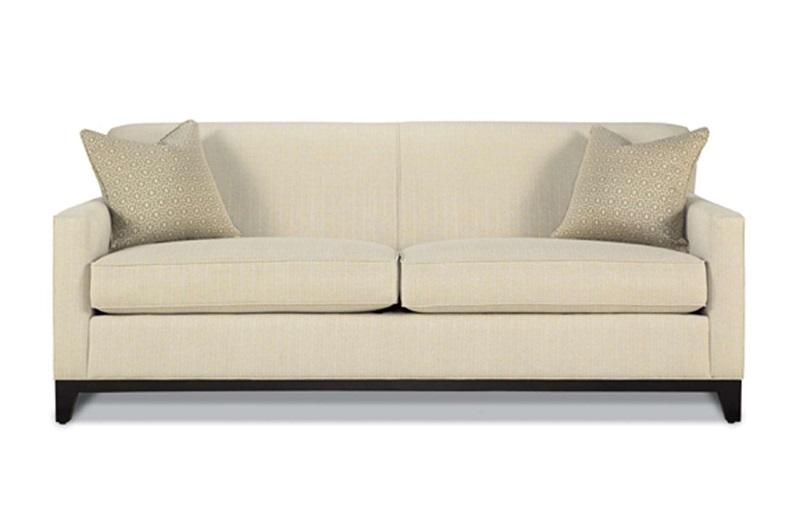 Martin Queen Sleeper Sofa By Rowe