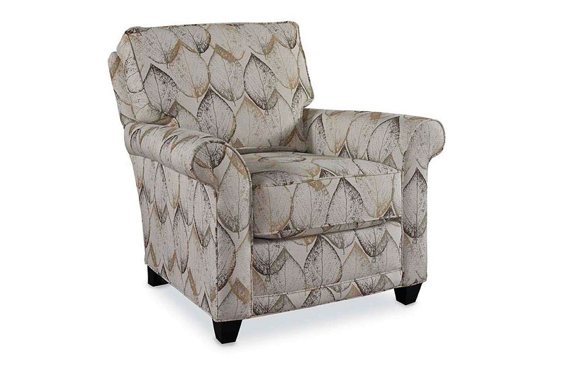 Tremendous Mayflower Chair By Rowe Furniture Caraccident5 Cool Chair Designs And Ideas Caraccident5Info