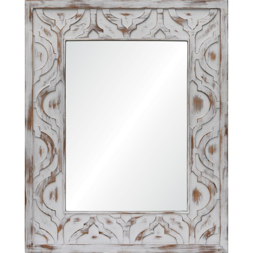 roxy mirror mt1862 by renwil concepts furniture roxy mirror mt1862 by renwil