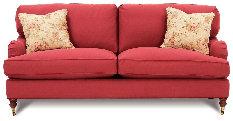 Brooke Sleeper Sofa by Robin Bruce