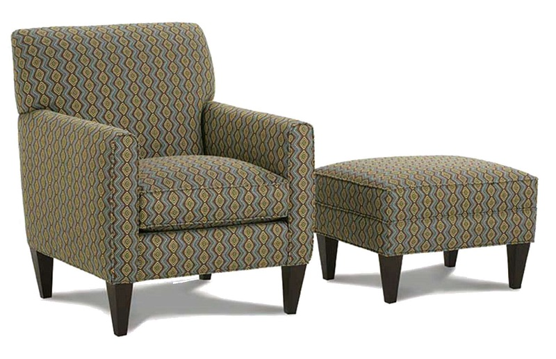 Fantastic Willett Chair By Rowe Furniture Caraccident5 Cool Chair Designs And Ideas Caraccident5Info