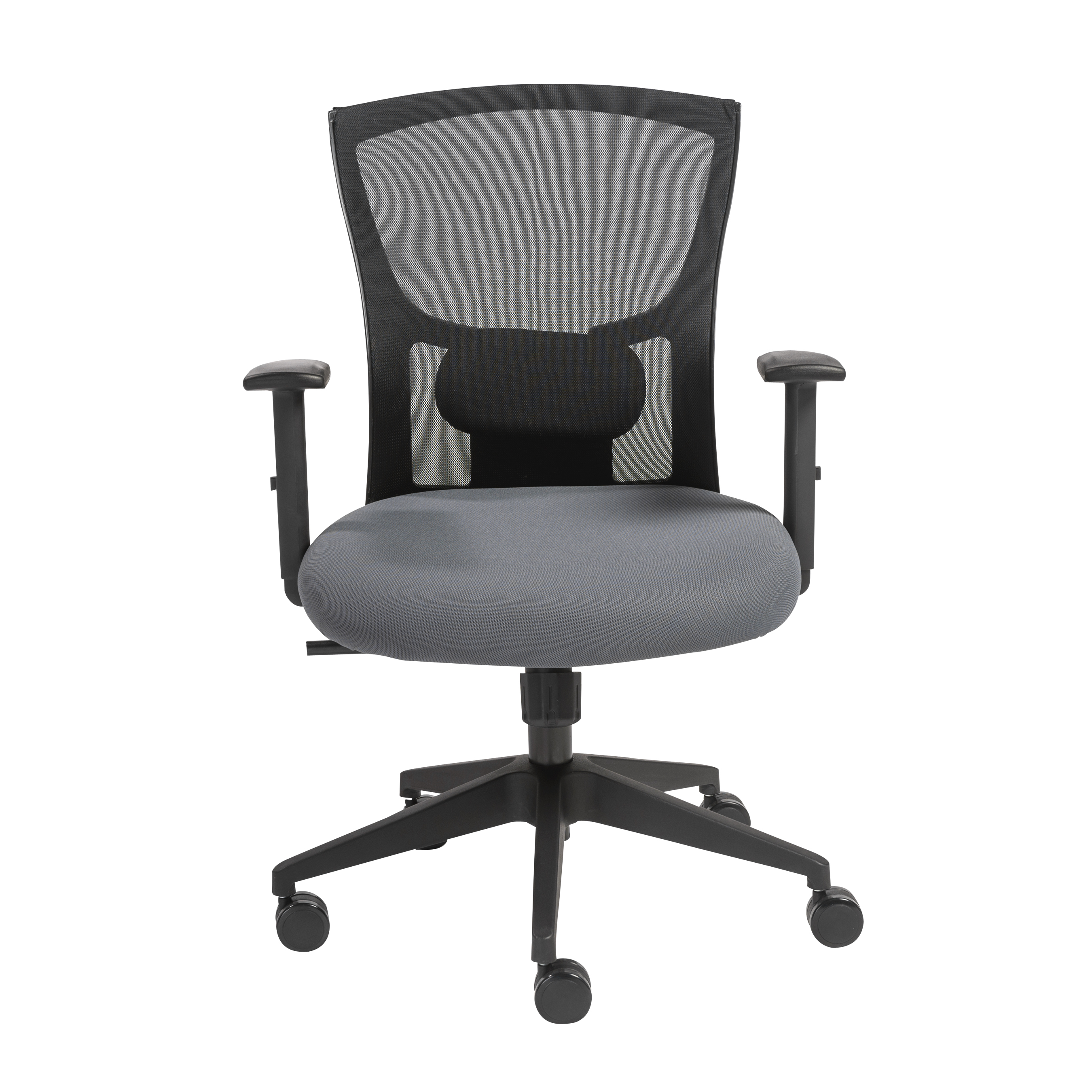 Belma Low Back Office Chair By Euro Style